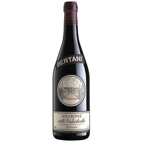 Amarone-della-Valpollicella-Classico-2008-1,5-L-Bertani-vino-rosso-Enoteca-84-Enoteca-Como