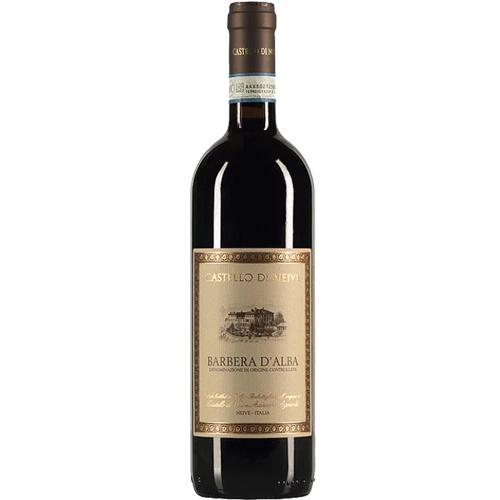 Barbera-d'Alba-2018-Castello-di-Neive-vino-rosso-Enoteca-84-Enoteca-Como