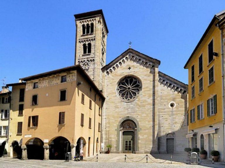 Basilica san Fedele-chiesa san Fedele-visitare Como-Enoteca 84 (2)