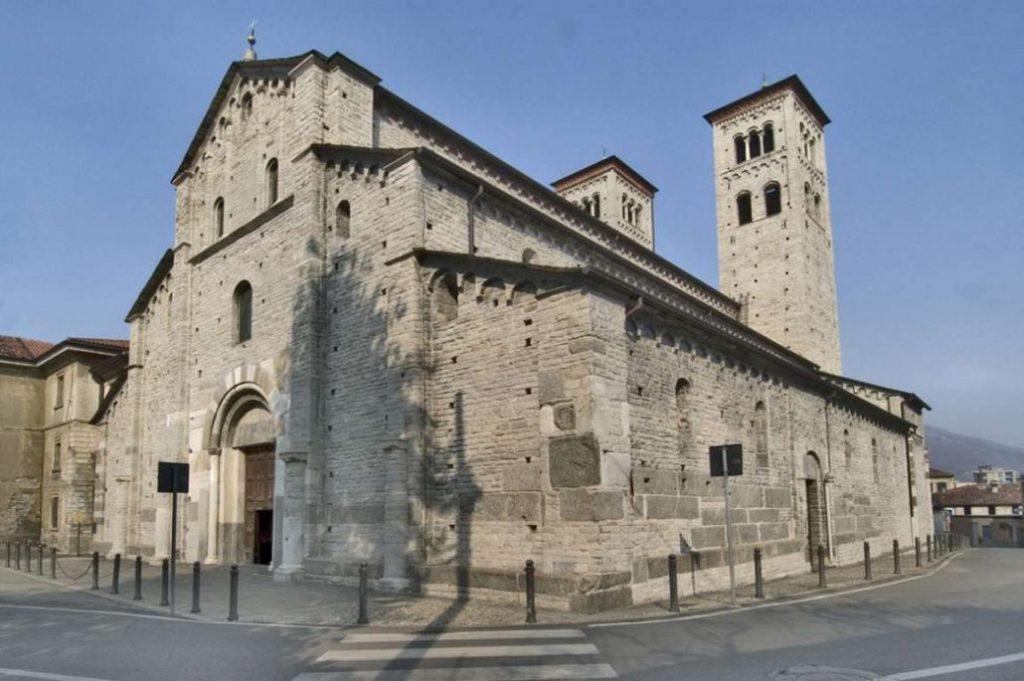 Basilica sant Abbondio-chiesa di sant Abbondio-visitare Como-enoteca 84 (2)