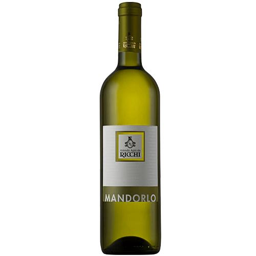 Bianco-Mandorlo-Ricchi-vino-bianco-Enoteca-84-Enoteca-Como