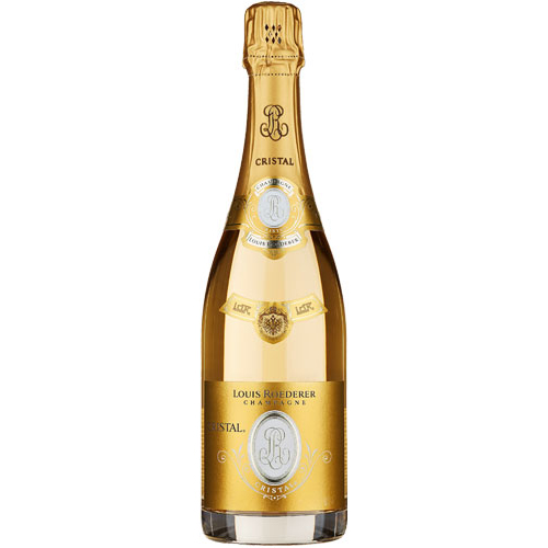 CRISTAL-CHAMPAGNE-2009-Louis-Roederer-Champagne-Cristal-Champagne-Enoteca-84-Enoteca-Como