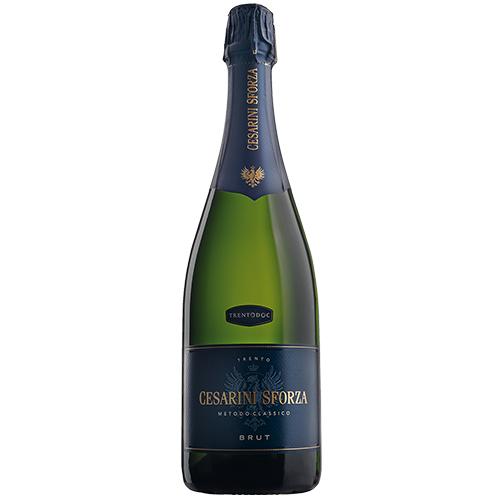 Cesarini-Sforza-Cesarini-Sforza-vino-spumante-bianco-metodo-classico-Enoteca-84-Enoteca-Como