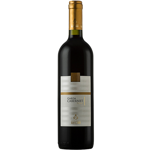 Garda-Cabernet-Ricchi-vino-bianco-Enoteca-84-Enoteca-Como