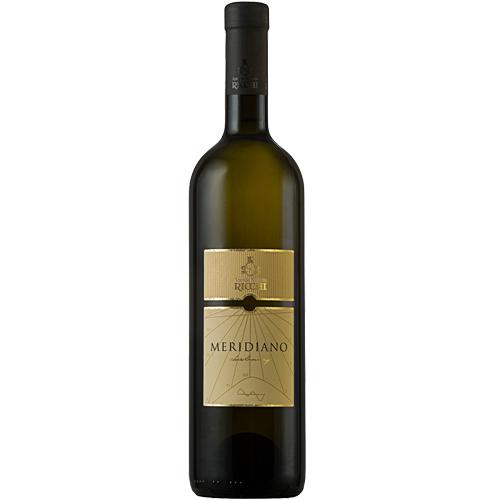 Meridiano-Garda-Chardonnay-2018-Ricchi-vino-bianco-Enoteca-84-Enoteca-Como