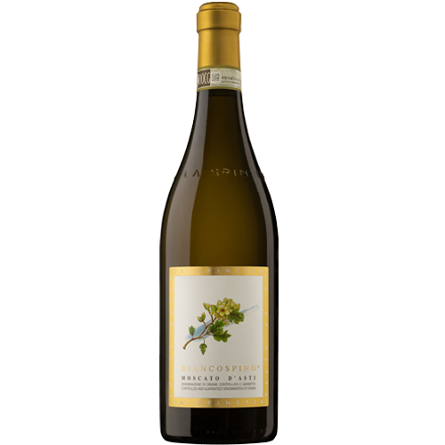 Moscato-d'Asti-Biancospino-2020-La-Spinetta-vino-bianco-Enoteca-84-Enoteca-Como