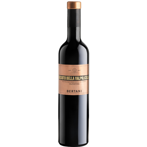 Recioto-della-Valpollicella-2017-Bertani-passito-Enoteca-84-Enoteca-Como