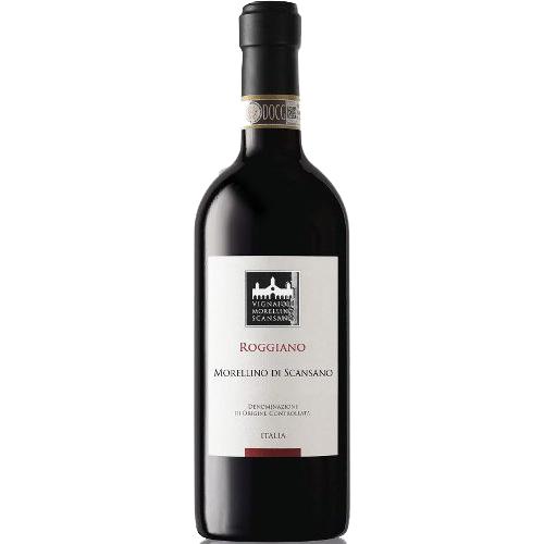 Roggiano-Morellino-di-Scansano-2019-Cantina-Vignaioli-Scansano-vino-rosso-Enoteca-84-Enoteca-Como