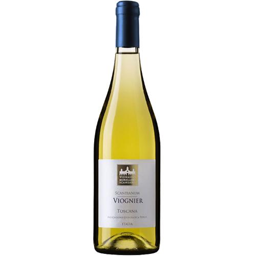 Scantianum-Viognier-Toscana-2019--Cantina-Vignaioli-Scansano-vino-bianco-Enoteca-84-Enoteca-Como