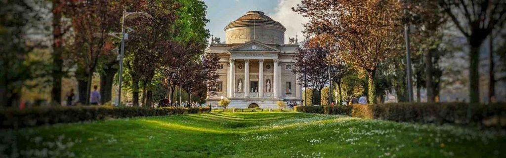 Tempio Voltiano-viistare Como--enoteca 84 (5)