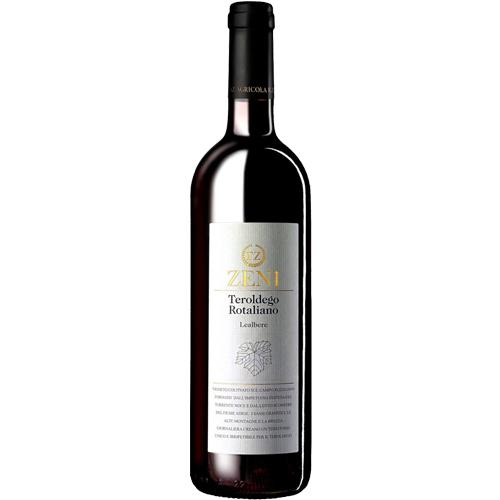 Teroldego-Rotaliano-2018-R.-Zeni-vino-rosso-Enoteca-84-Enoteca-Como
