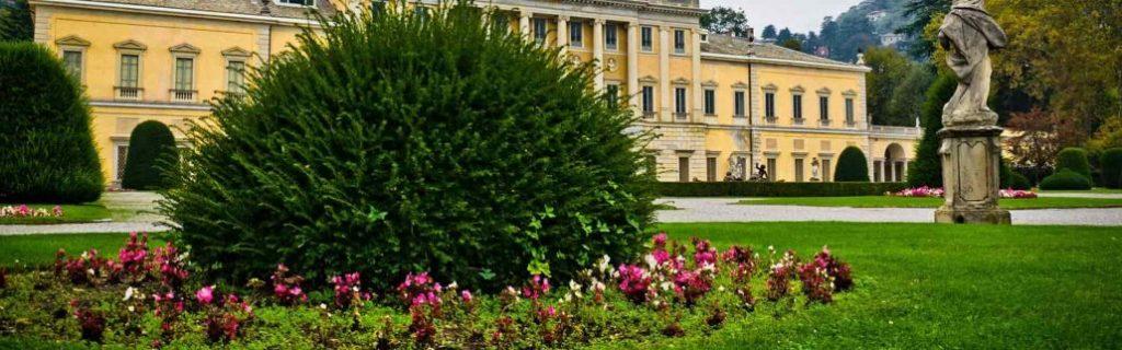 Villa Olmo-visitare Como-enoteca 84 (4)
