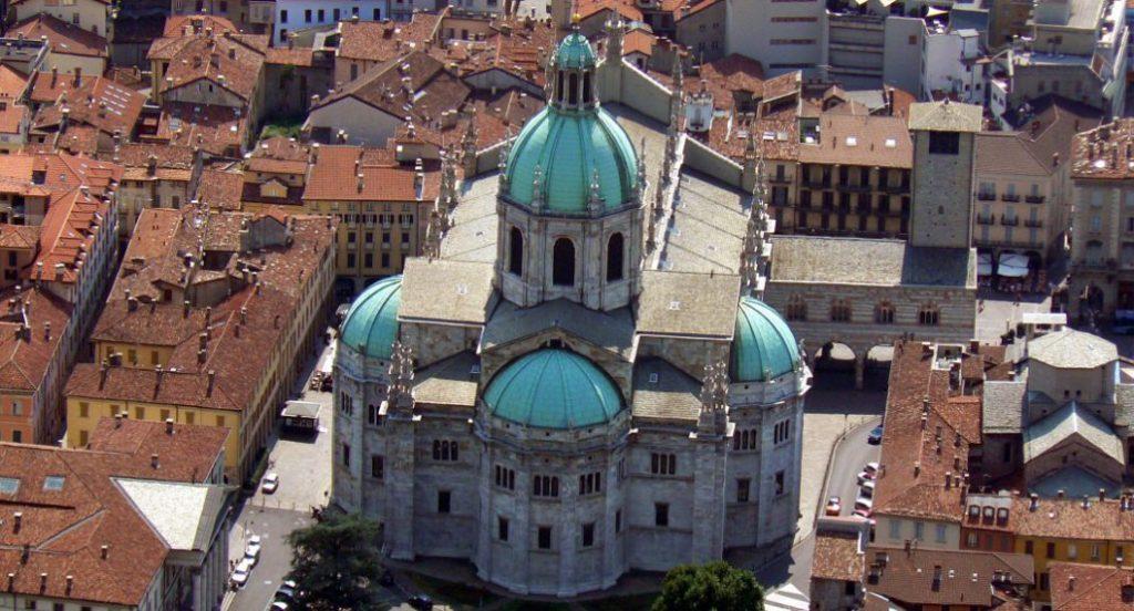 duomo di Como-cattedrale Como-visitare Como-Enoteca 84 (4)