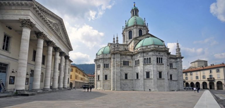 duomo di Como-cattedrale Como-visitare Como-Enoteca 84 (5)