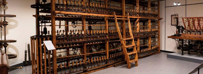 museo-didattico-della-seta-visitare-como-enoteca84-mangiare-a-como-cosa-vedere-a-como-1