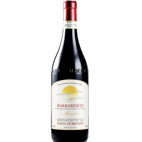 Barbaresco-Manzola-d.o.c.g.-2013-1.5L-Nada-Fiorenzo-Enoteca-84-enoteca-Como-bere-Como