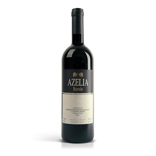 Barolo D.O.C.G. 2015 - Azienda Agricola Azelia-vino rosso-Enoteca 84-Enoteca Como