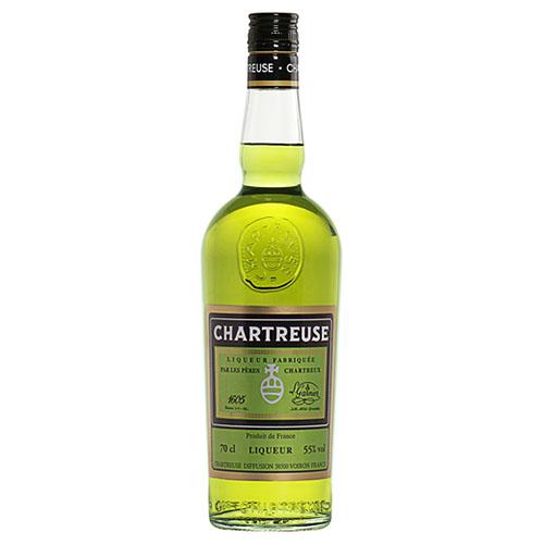 Chartreuse Verde-amaro francese-enoteca 84-enoteca Como-visitare Como