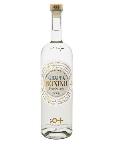 Grappa Nonino Vendemmia-enoteca84-enoteca Como-bere Como