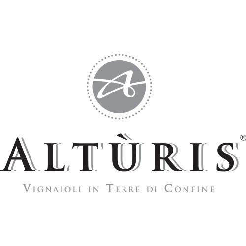 alturis-Enoteca 84-Enoteca Como-produttore vino