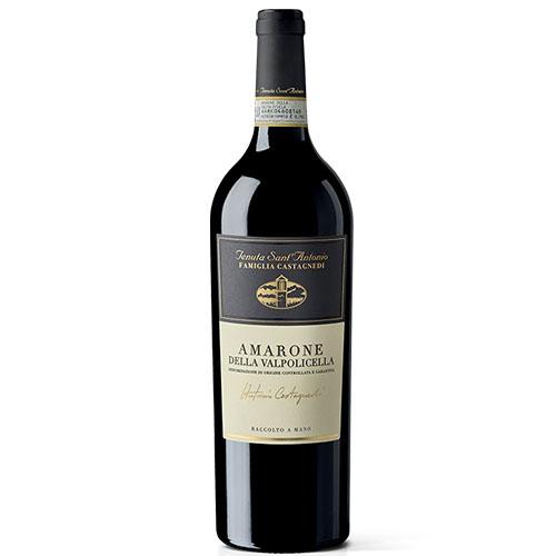 amarone d.o.c.g. 2015-tenuta sant antonio-vino rosso-Enoteca 84-Enoteca Como