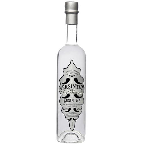 assenzio-versinthe-la-blanche-liquoristerie-de-provence-Enoteca-84-enoteca-Como-bere-Como