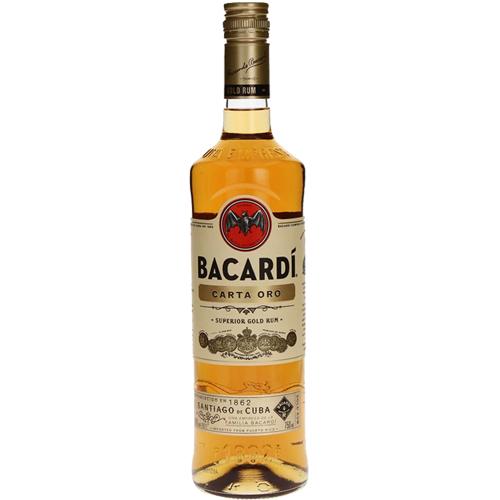bacardí-carta-oro-Bacardi,-Martini-Rossi-Enoteca-84-enoteca-Como-bere-Como