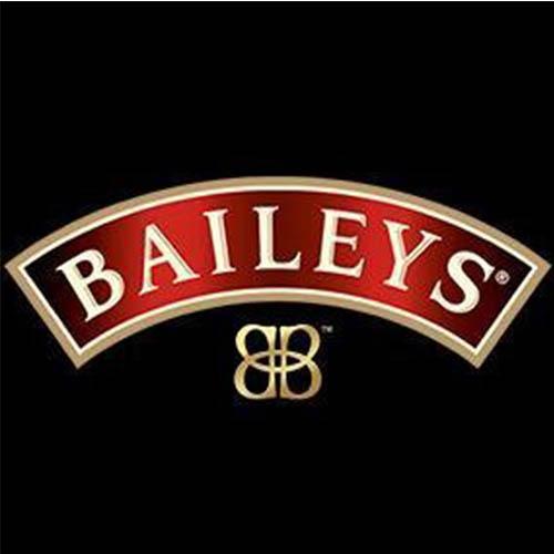 baileys-enoteca 84-enoteca Como