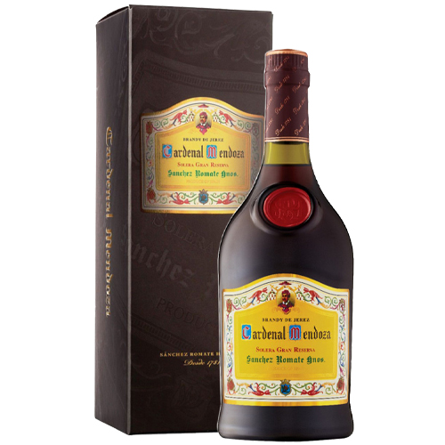 brandy-solera-gran-reserva-cardenal-mendoza-Enoteca-84-enoteca-Como-bere-Como