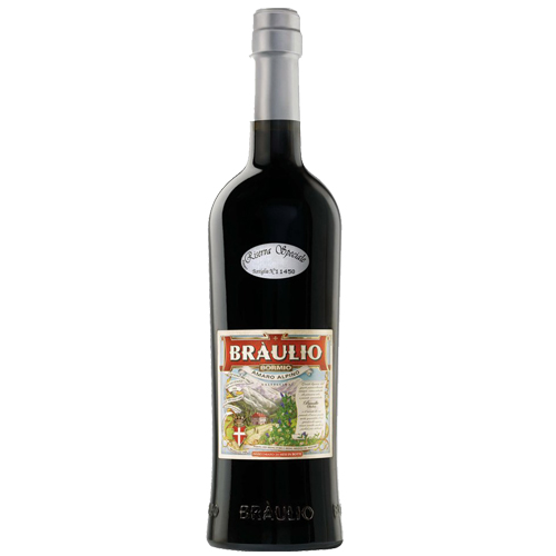 braulio-riserva-2016-liquori-peloni-bormio-Enoteca-84-enoteca-Como-bere-Como-1
