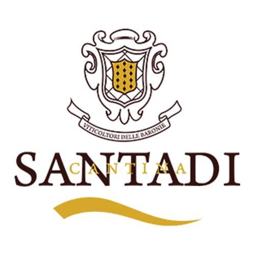 cantina di santadi-Enoteca 84-Enoteca Como