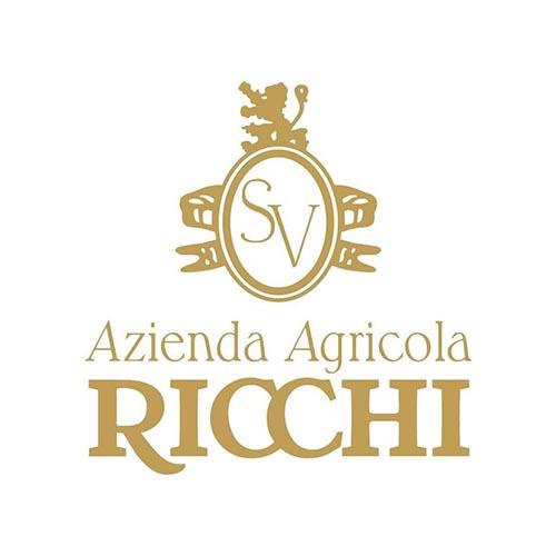 cantina ricchi-Enoteca 84-Enoteca Como