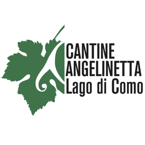 cantine angelinetta-Enoteca 84-Enoteca Como