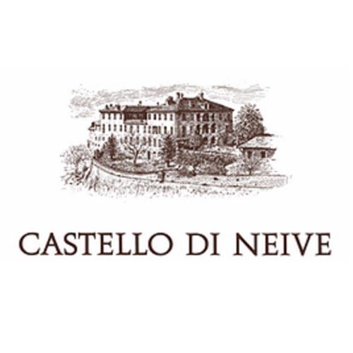 castello di neive-Enoteca 84-Enoteca Como