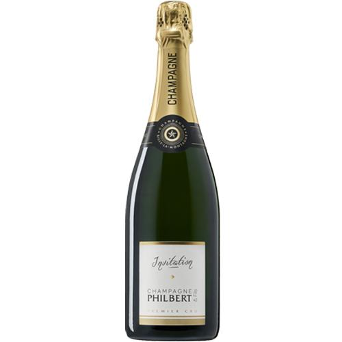 champagne-chardonnay-brut-premier-cru-a.o.c.-Champagne-Philibert-e-Fils-Enoteca-84-enoteca-Como-bere-Como