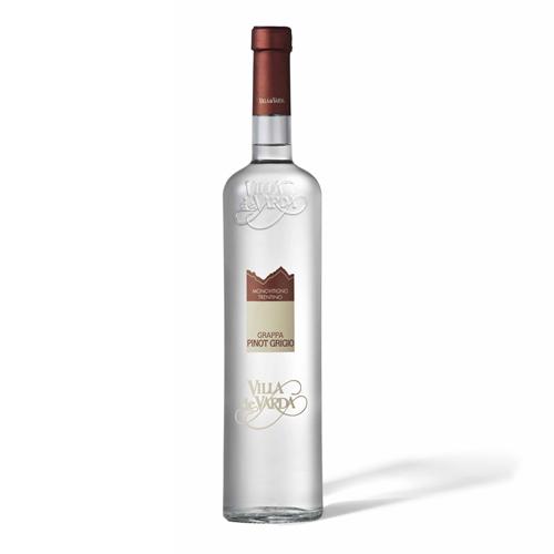 grappa-di-pinot-grigio-villa-de-varda-Enoteca-84-enoteca-Como-bere-Como