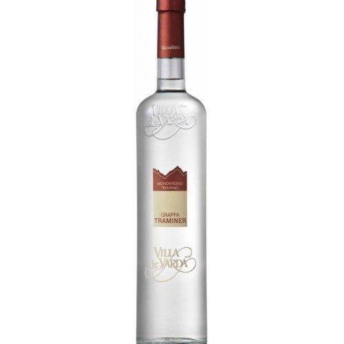 grappa-traminer-aromatico-gewurztraminer-70cl-villa-de-varda-enoteca84-enoteca Como-bere Como