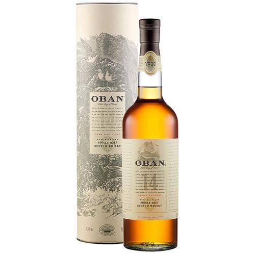 oban-14-years-old-oban-distillery-Enoteca-84-enoteca-Como-bere-Como