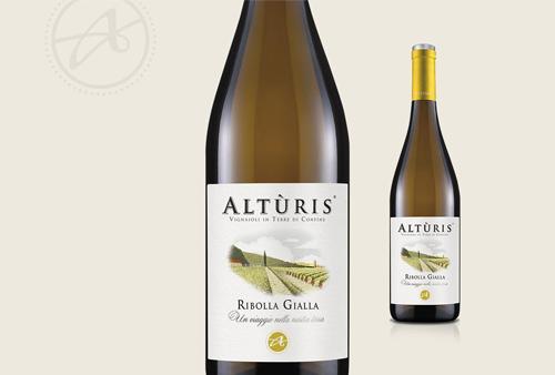 ribolla-gialla-venezia-giulia-i.g.p.-2019-alturis-Enoteca-84-enoteca-Como-bere-Como-1