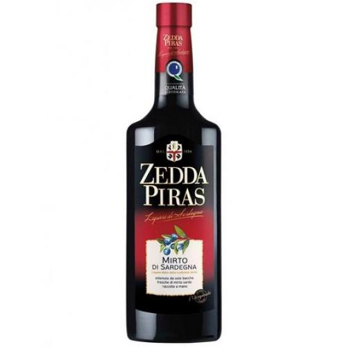 zedda-piras-mirto-rosso-davide-campari-milano-Enoteca-84-enoteca-Como-bere-Como