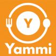 Yammi-menu-digitale-contactless-kaimakiweb.png-2x